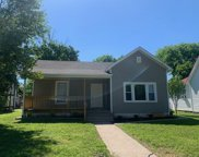 1318 Clay Street, Bowling Green image