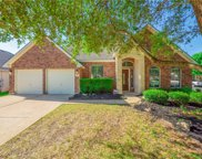 4316 Rock Hill Road, Round Rock image