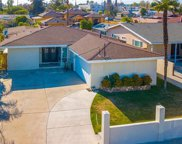 6921 Atoll Avenue, North Hollywood image
