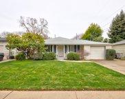 5316  Spilman Avenue, Sacramento image