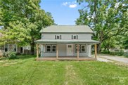 419 W Persimmon  Street, Rogers image