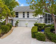 9418 Moonlight  Drive, Sanibel image