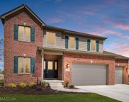 3110 105th Avenue, Crown Point image