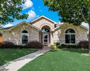 1121 Clear Creek Drive, Mesquite image