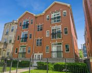 4861 N Winthrop Avenue Unit #2S, Chicago image
