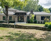 3901 Trimble Road, Nashville image
