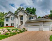 12623 Diamond Drive, Burnsville image