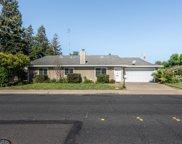 298  Union Street, Roseville image