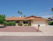 2718 W Evans Drive, Phoenix image