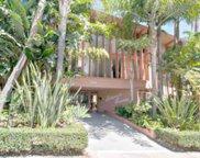1400 N Hayworth Avenue Unit #21, West Hollywood image
