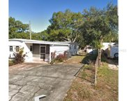 5831 Portsmouth Drive, Tampa image