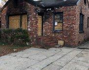 332 Wilkinson Street, Shreveport image