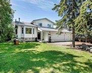 205 51551 Rge Rd 212 A, Rural Strathcona County image