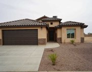 27267 Red Rock Rd, Wellton image