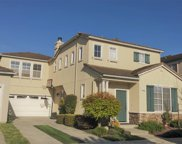63 Paseo Dr, Watsonville image