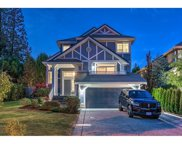 15517 Rosemary Heights Crescent, Surrey image