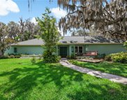 2112 Sycamore Lane, Plant City image
