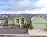 2402 Sw Valleyview  Drive, Redmond image