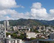 1655 Makaloa Street Unit 1617, Honolulu image
