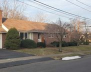 8 Glenview Road, Nutley image