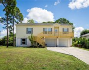 18343 Heather Rd, Fort Myers image