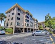 8040 Hampton Blvd Unit #207, North Lauderdale image