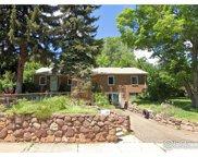 439 17th Street, Boulder image