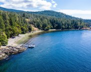 230 Smith  Rd, Salt Spring image