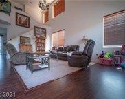 2313 Farm Bridge Avenue, North Las Vegas image
