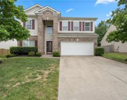 3515 Dominion Green  Drive Unit #13, Charlotte image