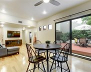 2410 Sharon Ln Unit B, Austin image