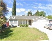 10819     Shoshone Avenue, Granada Hills image