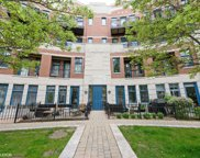 7746 North Sheridan Road Unit 3R, Chicago image