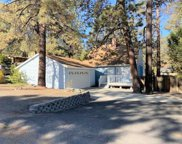 5676 Sheep Creek Drive, Wrightwood image