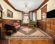351 W End Ave Unit NA, New York image