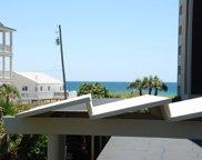 114 Mainsail Drive Unit #313, Miramar Beach image