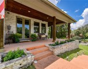 1701 Crested Butte Drive, Austin image