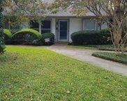13706 Flagstone Lane, Dallas image