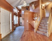 2212 Clearwater Creek Court, Lino Lakes image