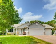 8287 Copperfield Court, Inver Grove Heights image