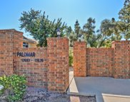 13523 W Countryside Drive, Sun City West image