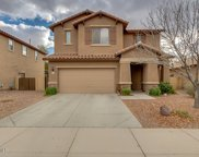 4083 E Cherry Hills Drive, Chandler image