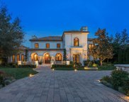 2658 Ladbrook Way, Thousand Oaks image