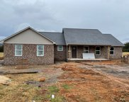 3975 Hwy 21, Clarksville image