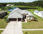 10517 Anglecrest Drive, Riverview image