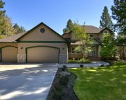 3593 NW McCready, Bend image