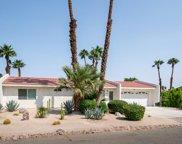 450   W Alvarado Road, Palm Springs image