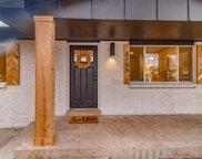 6795 S Logan Street, Centennial image