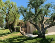 22 Mission Court, Rancho Mirage image