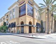 1801   E Katella Avenue   3163, Anaheim image